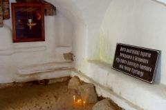 Место-молитвенных-подвигов-Александра-Свирского