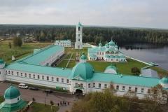 Prepodobny-j-Aleksandr-Svirskij_mesto-moshhej