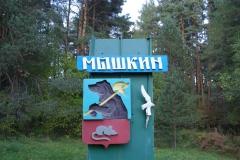 myshkin5