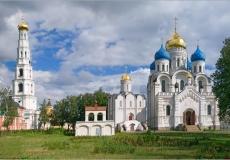 nikolo_ugreshskyj1