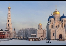 nikolo_ugreshskyj10