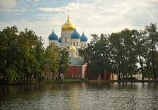 nikolo_ugreshskyj14