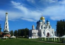 nikolo_ugreshskyj5