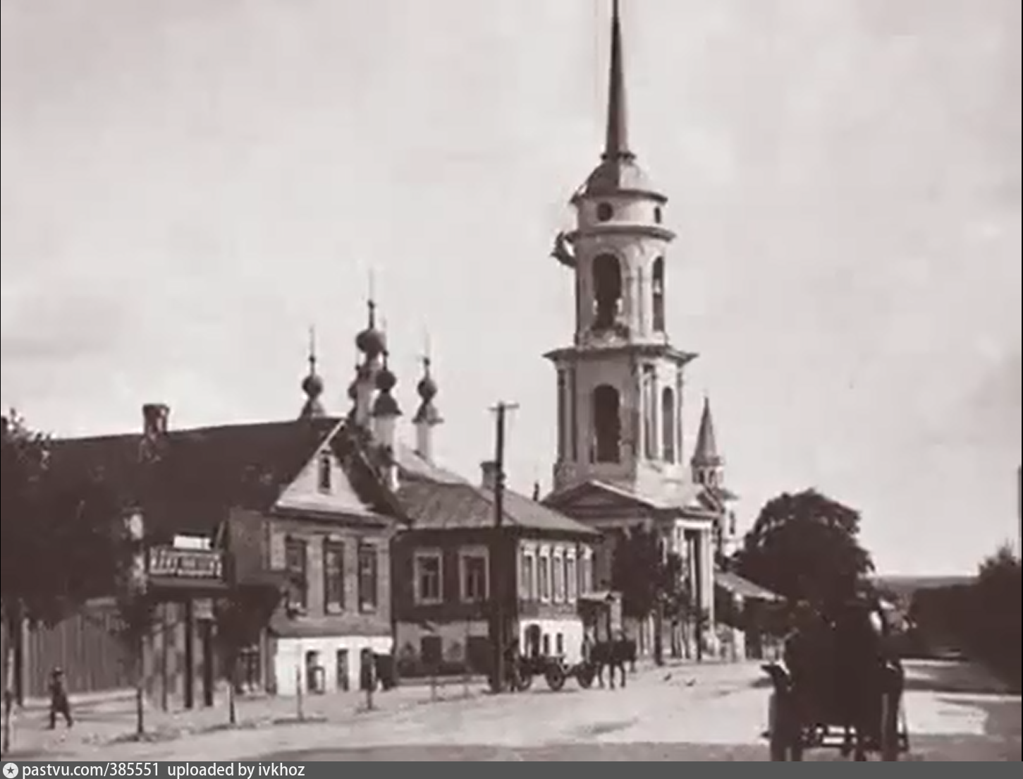 nikoloyamskoy11