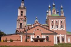 nikoloyamskoy1