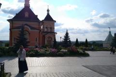 Optina_Pustyn15