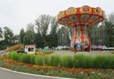 1740773_park-pushkina-saransk-vhod