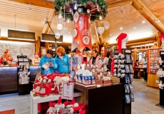 the_santa_claus_village_in_rovaniemi_lapland_photo_142