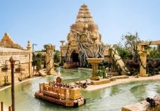 Angkor_1a