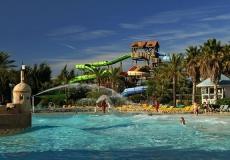 portaventura-hotel-portaventura-theme-park