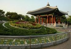 YongdusanPark