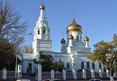 храм_ростов