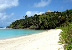 FREGATE_ISLAND_PRIVATE_13