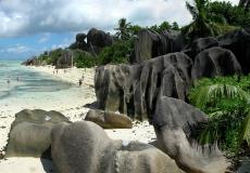 anse_source_dargent-la_digue-seychellen