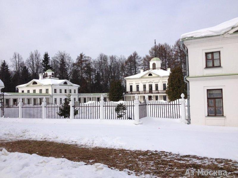 serednikovo1