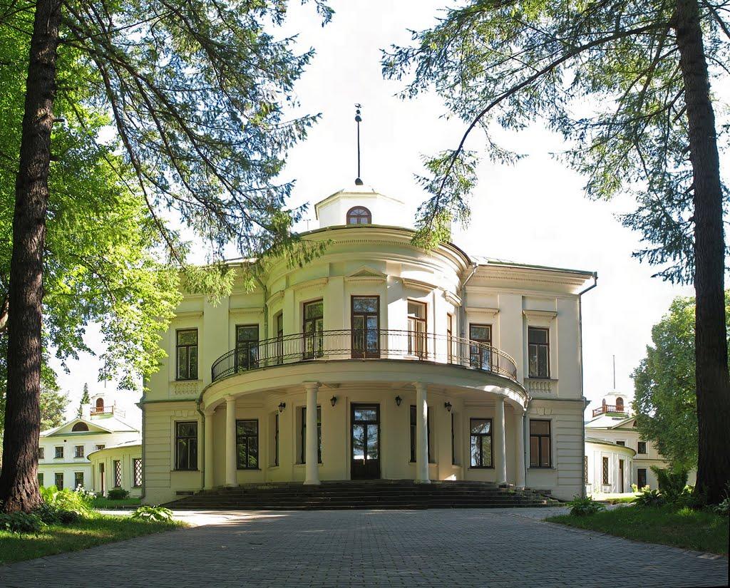 serednikovo16