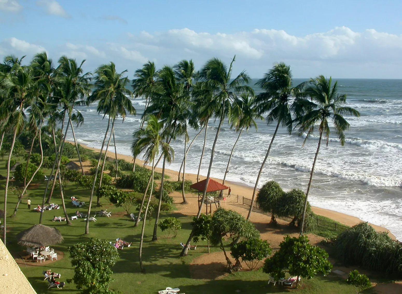 shrilanka15
