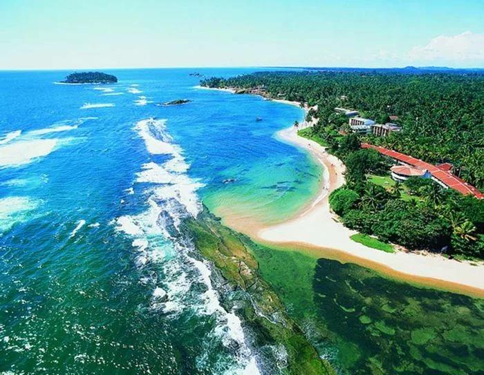 shrilanka2