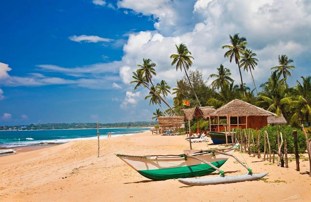 shrilanka4