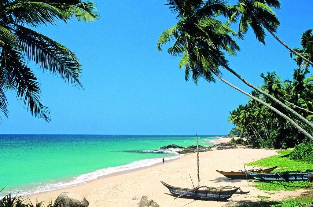 shrilanka5