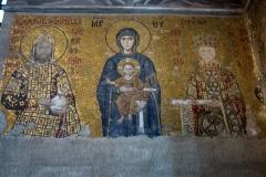 freski-svyatoy-sofii-v-novgorode-5