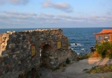 Ancient-Ruins-in-Bulgaria