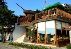 Restaurant-in-Bulgaria