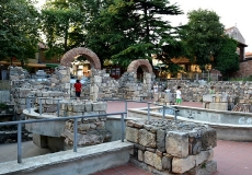 Sozopol-Ancient-Ruins