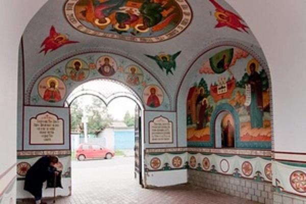 muromskij-spaso-preobrazhenskij-muzhskoj-monastyr_4SBKObG.500x200_q95