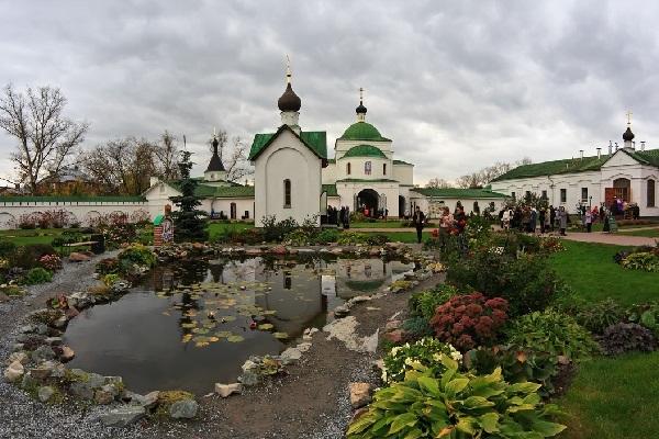 muromskij-spaso-preobrazhenskij-muzhskoj-monastyr_hk1MsnV