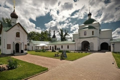 muromskij-spaso-preobrazhenskij-muzhskoj-monastyr_Kzg31oI