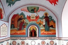 muromskij-spaso-preobrazhenskij-muzhskoj-monastyr_OgjnNfj.500x200_q95