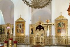 muromskij-spaso-preobrazhenskij-muzhskoj-monastyr_QcIeD0u.jpg.500x200_q95