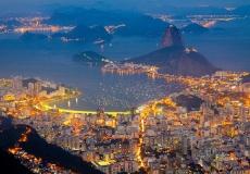 Rio-de-Janeiro-by_Vladimir_Filvarkiv_for_ChanceToTrip.com_100