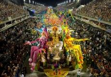 brazilskii-karnaval-48