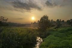 svyatie-mesta
