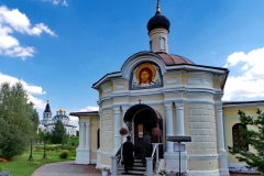svyatie-mesta11