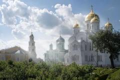 svyatie-mesta14