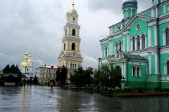 svyatie-mesta15