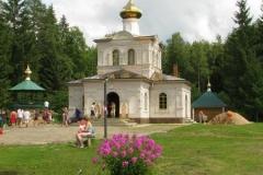 svyatie-mesta4