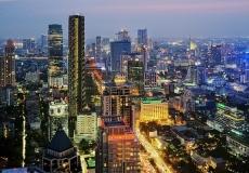 img_bangkok_11