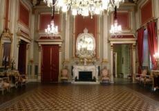 Casa Castellarnau 2