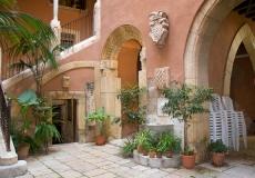 Casa-Castellarnau---Pati-interior-03_20110620145405