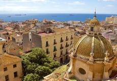Tarragona-Cathedral-80528