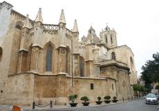 spain.tarragona.catedral.conques.02