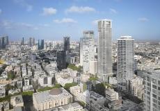 00-richard-meier-rothschild-tower-tel-aviv-israel