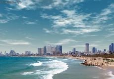 Tel-Aviv-3
