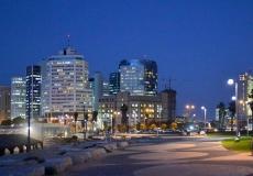 Tel-Aviv-5