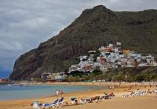 Tenerife-v-Mae