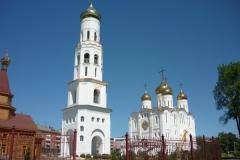 Bryansk_02
